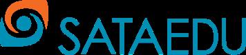 Sataedun logo.